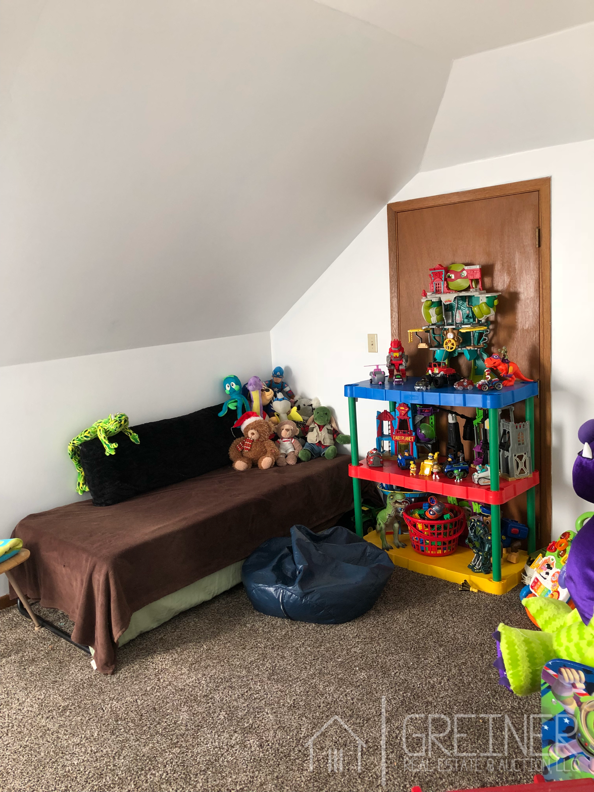 W17 - 209 Bedrooom Toy 1