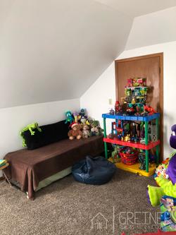 W17 - 209 Bedrooom Toy 1
