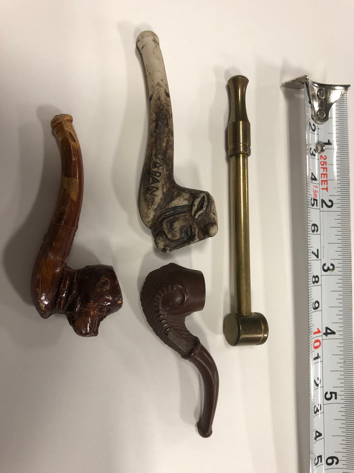 20191214AntiqueSmallPipes.JPG