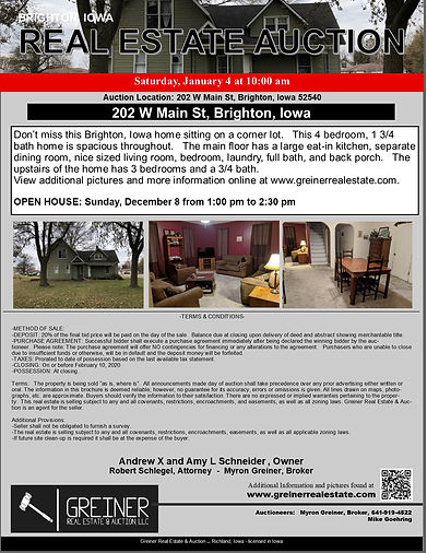 20200104AuctionFlyer2.jpg