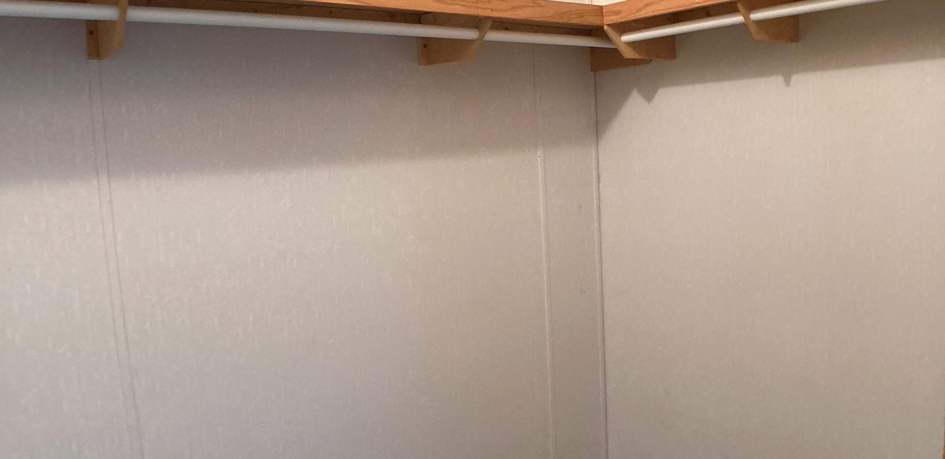 w16-310-Bedroom2a.jpg