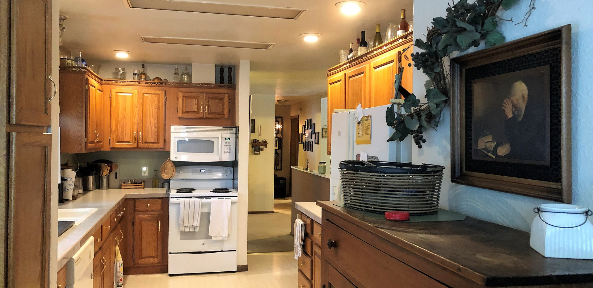 w309 Harrison Kitchen 2019.jpg