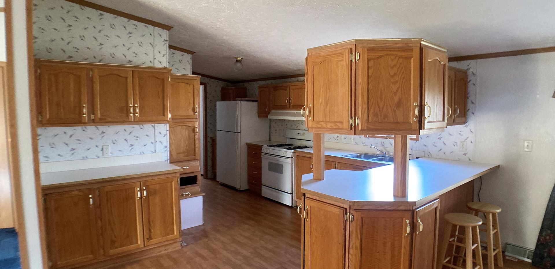 w3-310-Kitchen2.jpg