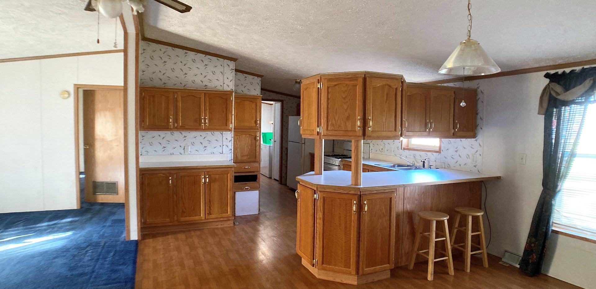 w4-310-Kitchen1.jpg