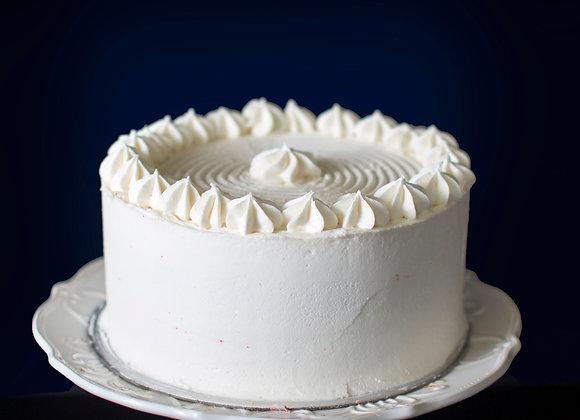 Vanilla (classic)