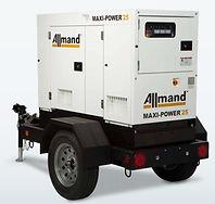 Allmand Maxi Generator 25.jpg