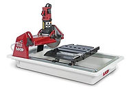 Rent MK Diamond MK-370 Table Saw, B&B Rental, Sidney, MT.jpg