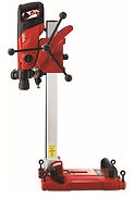 Rent Wet/Dry Drilling system, Hilti DD150 Core Drill Package, B&B Rental, Sidney, MT