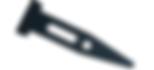 Rent standard or long wedge bolt, B&B Rental, Sidney, MT