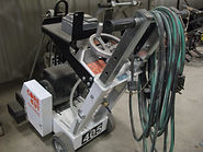 Rent CORE CUT 1300 Concrete Saw, B and B Rental, Sidney, MT