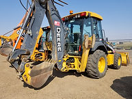 Rent Backhoes at B&B Rental.jpg