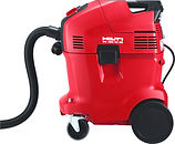 Rent wet/dry vacuums, Hilti VC 150-10 XE, B&B Rental, Sidney, MT