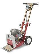 Rent Floor Scrapper, MK Diamond 167676, B&B Rental, Sidney, MT