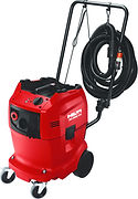 Rent Hilti DD-WMS 100 Water Management System, B&B Rental, Sidney, MT.jpg