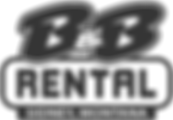 B&B Rental cropped 1.png