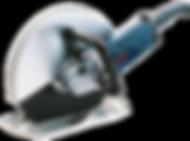 """Rent Bosch 1365 14"""" Cut Off Electric Saw, B and B Rental, Sidney, MT"""