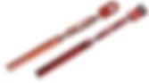 Rent Turnbuckles, B&B Rental, Sidney, MT.png