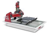 Rent MK Diamond MK-370 Table Tile Saw,.jpg