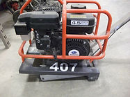 Rent Husqvarna Soff Cut Concrete Saw