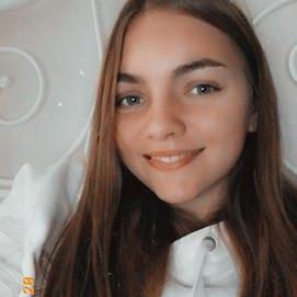 Anna Luisa Karst