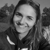 Laura-Bauert_Wirtschaftsrecht.jpg