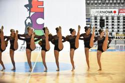 European Cheerleading Championships 2015 3.JPG