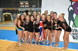 European Cheerleading Championships 2015 3rd Place.JPG