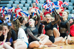 European Cheerleading Championships 2015 2.JPG