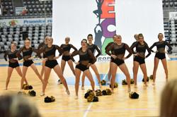 European Cheerleading Championships 2015  6.JPG
