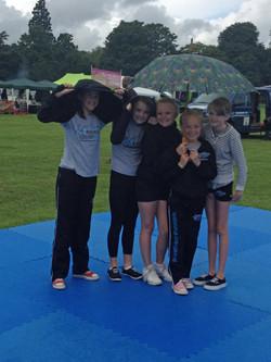 Wycombe Community Festival
