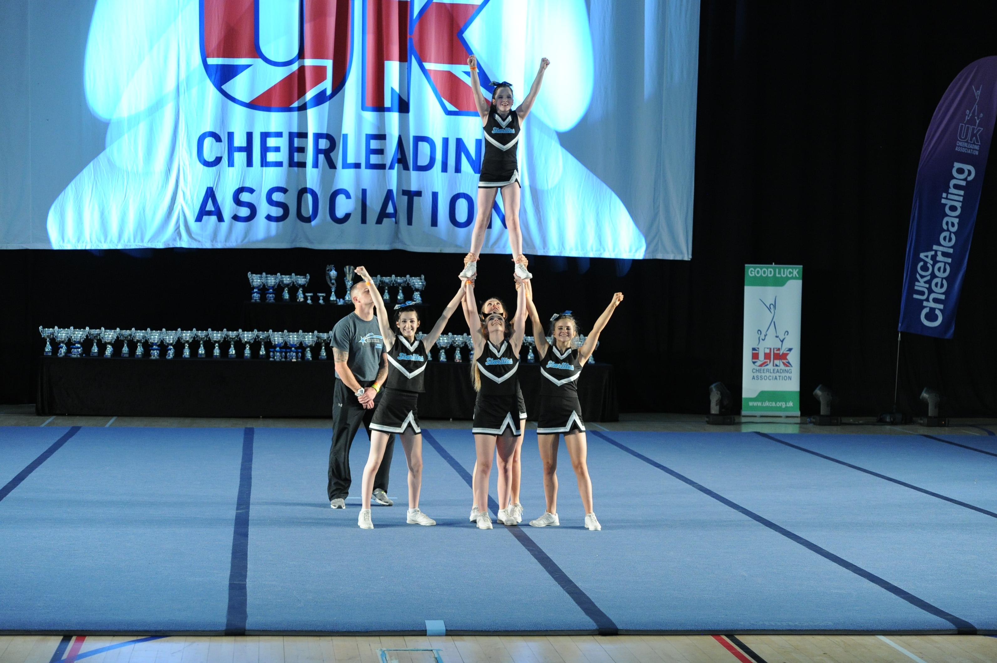 UKCA National Championships 2015 1.JPG