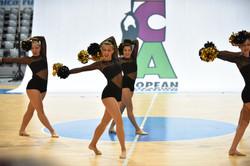 European Cheerleading Championships 2015 5.JPG