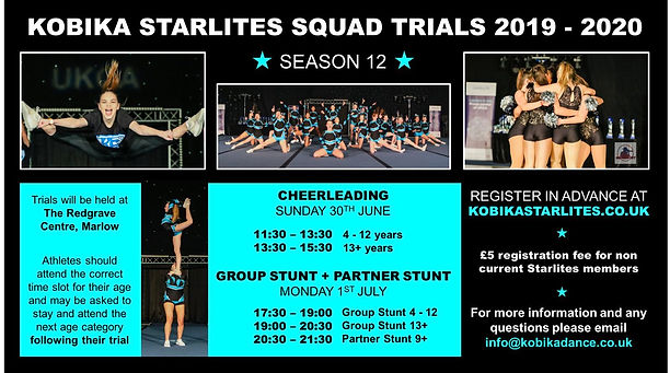 STARLITES TRIALS 2.jpg