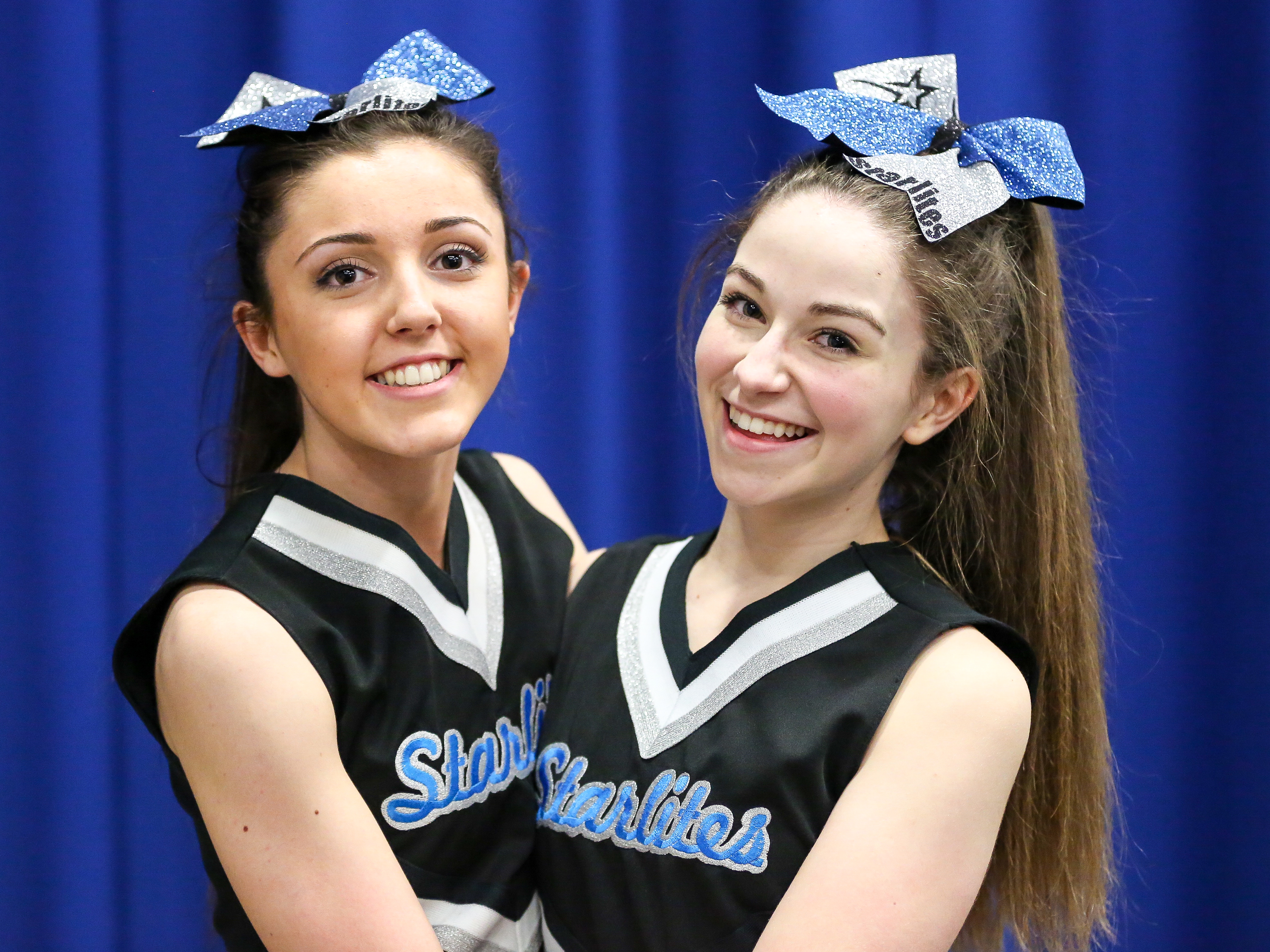 Senior Starlites March 2015.jpg
