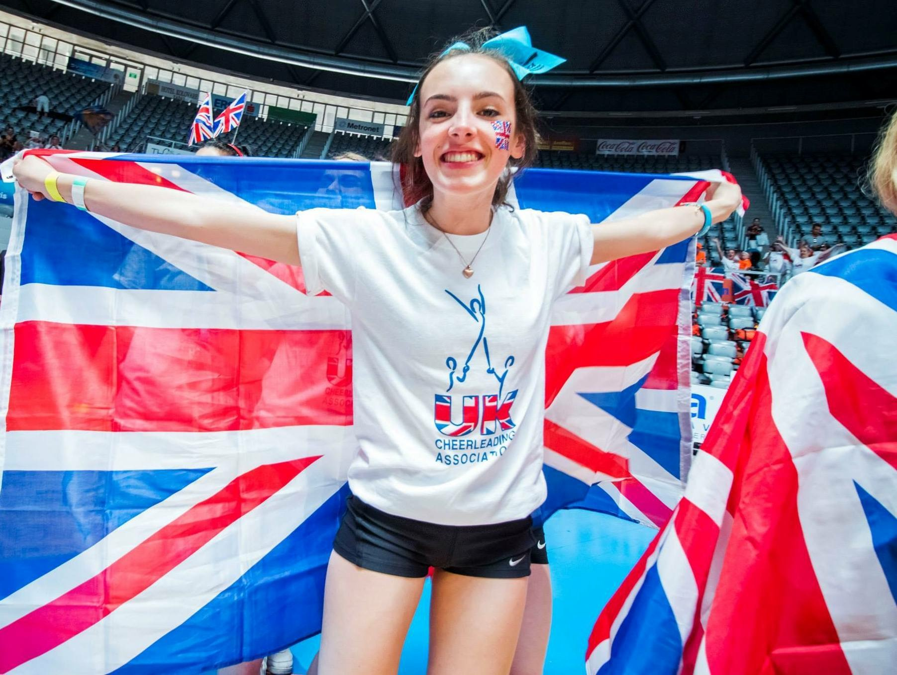 European Cheerleading Championships 2015 1.JPG