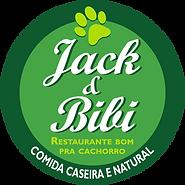 JACK&BIBI 3 menor.png