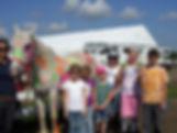 MLM camp 2008.jpg