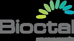 Logo Bioctal transparente.png