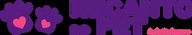 Logo Recanto do Pet.png