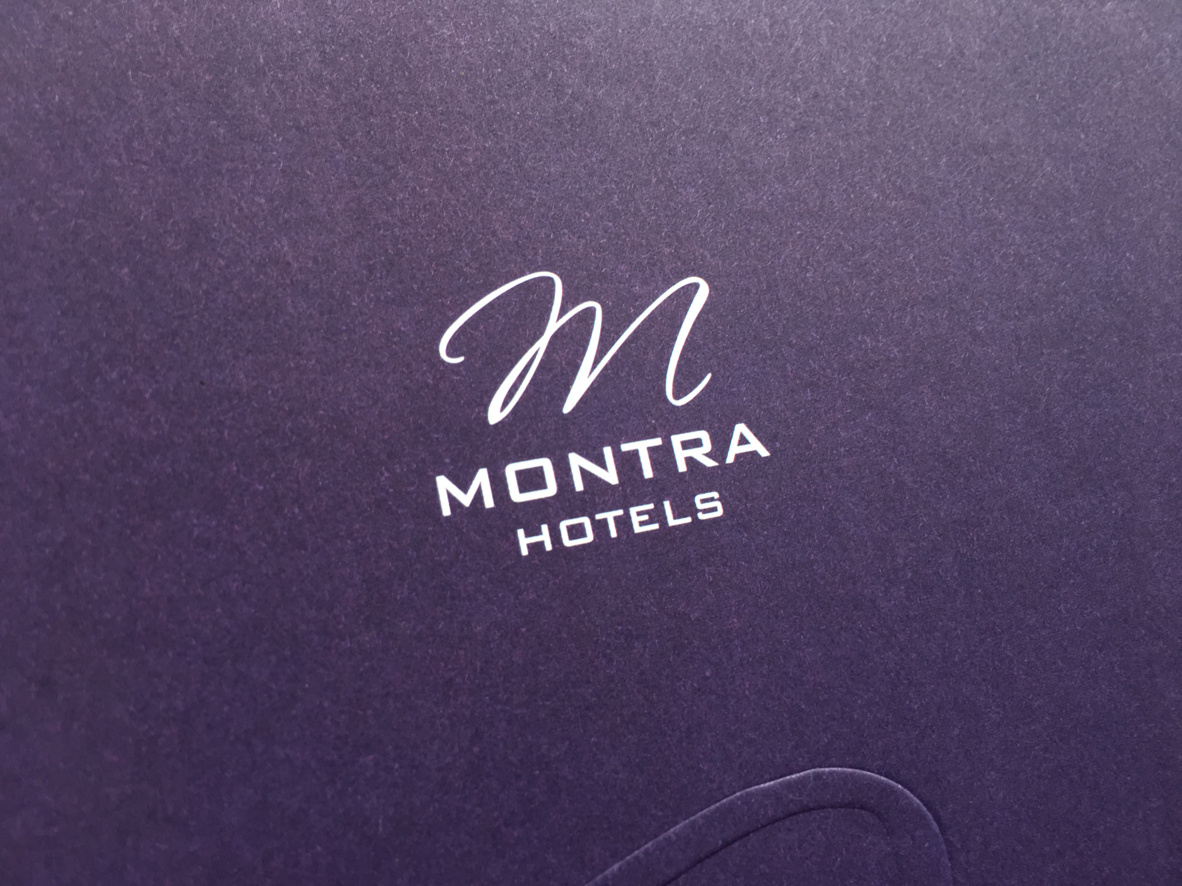 MONTRA HOTELS