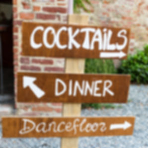 sign wedding reception.jpg