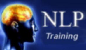 basic_nlp_practitioner_training_nfnlp_au