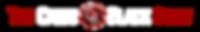 the chris black show Logo.png