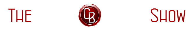 the chris black show Logo.png