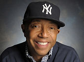 Russell Simmons 730.jpg