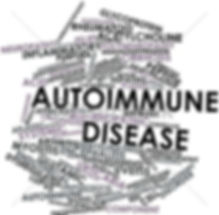 autoimmune-disease_edited.jpg