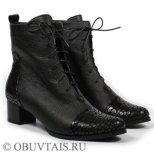 Женская обувь MISS TAIS