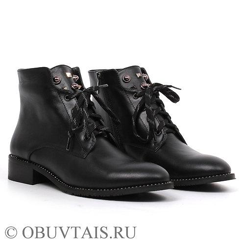 Женская обувь больших размеров от производителя