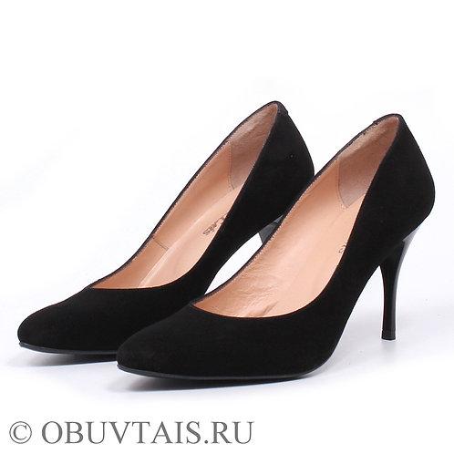 Женская обувь большого размера купить