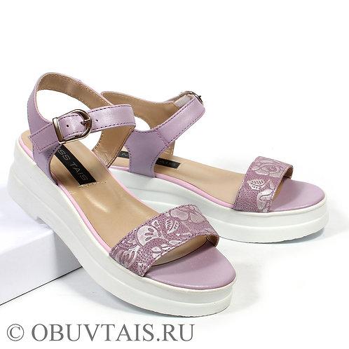 Женская обувь маленького размера MISS TAIS от производителя